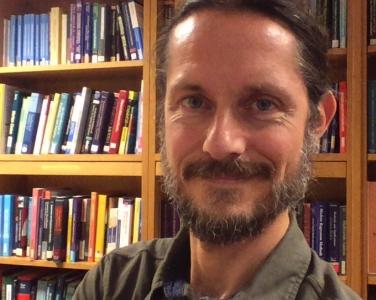 Riccardo Maria Bianchi's profile picture